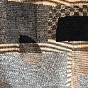 Dress Barn Jackets & Coats - Dress barn Woman blazer 1X